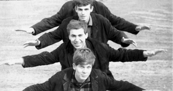 Beatles_oder_stones