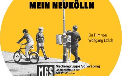 mediengruppe frankfurt leserreise