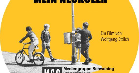 Neukölln_Label_schwarz