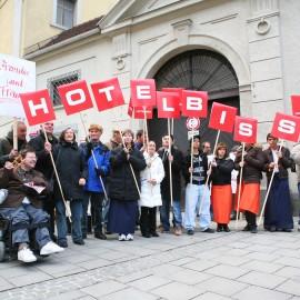 Hotel-Biss