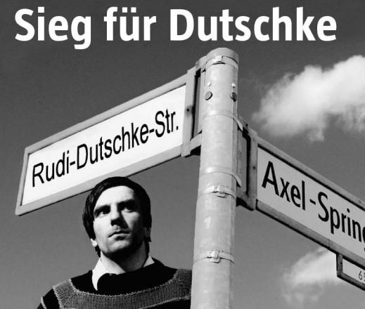 rudi_dutschke_strasse