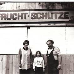 Schuetze_1992_2
