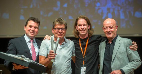 hofer_filmpreis